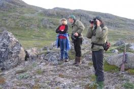 2007-08-18_tasiussarsuaq_soeren_barn_jens_diana_007