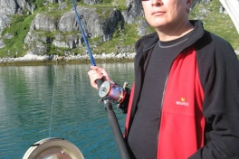 2007-08-18_tasiussarsuaq_soeren_barn_jens_diana_025