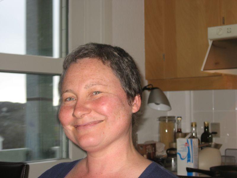 2007-08-22_middag_mette_jesper_maritha_ivalo_rumle_soeren_013
