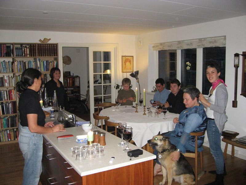 2007-08-24_hansigne_overraskelses_middag_001
