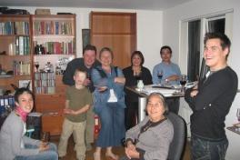 2007-08-24_hansigne_overraskelses_middag_002