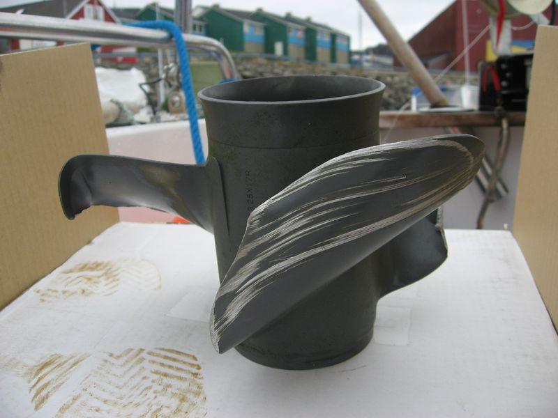 2007-09-06_moskusjagt_011