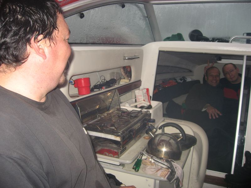 2007-09-06_moskusjagt_048