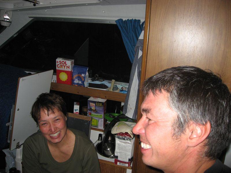 2007-09-06_moskusjagt_151