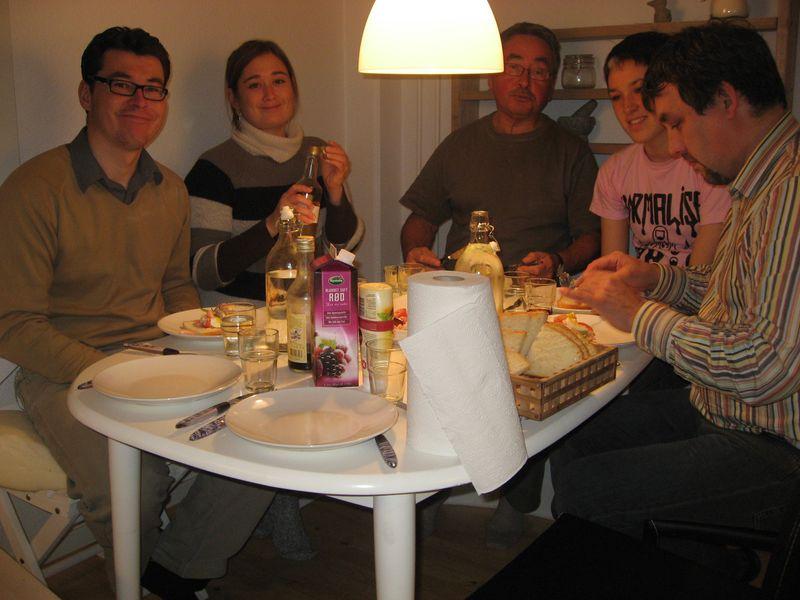2007-10-08_middag_joergen_001