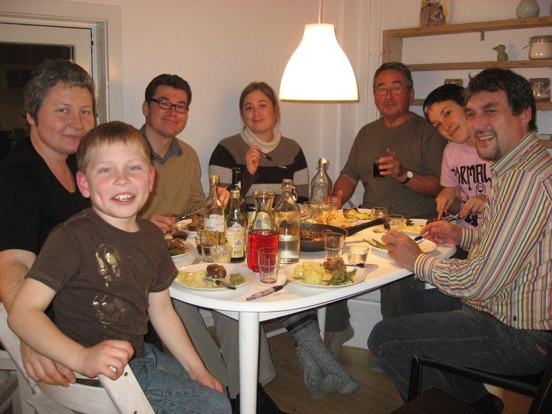 2007-10-08_middag_joergen_003