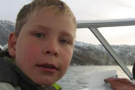 2007-10-09_sejltur_joergen_rumle_soeren_007