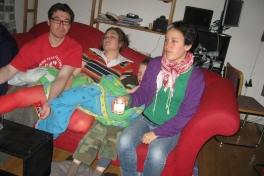 2007-11-03_jesper_maritha_ivalo_001