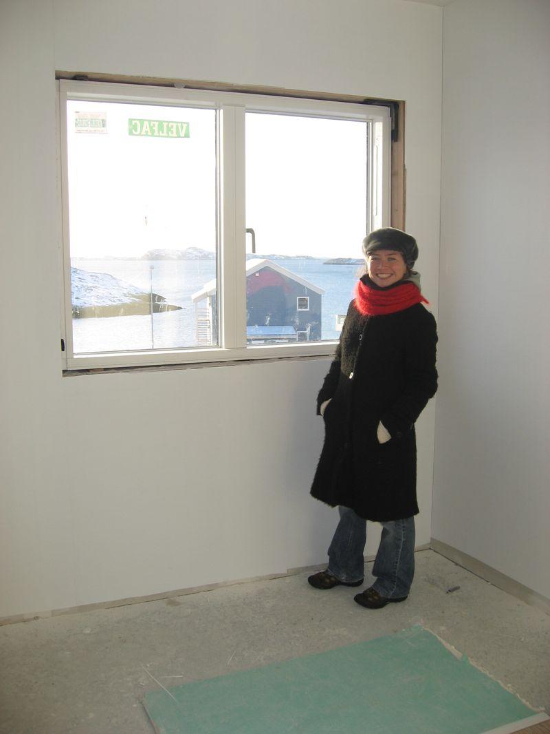 2007-11-10_malina_002