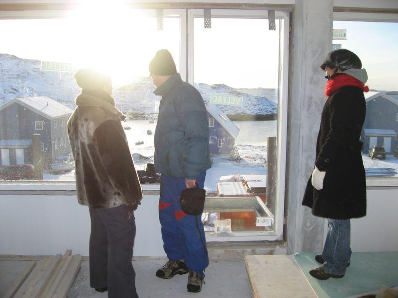 2007-11-10_malina_005