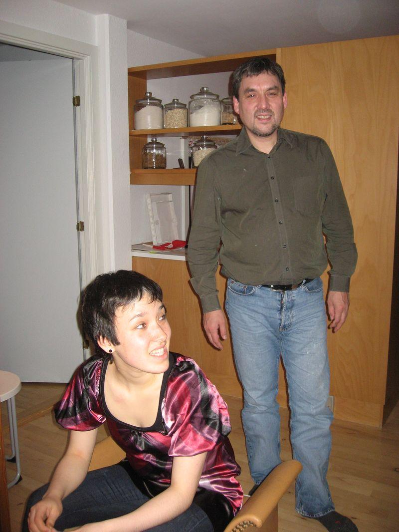 2007-11-20_ivalos_foedselsdag_002