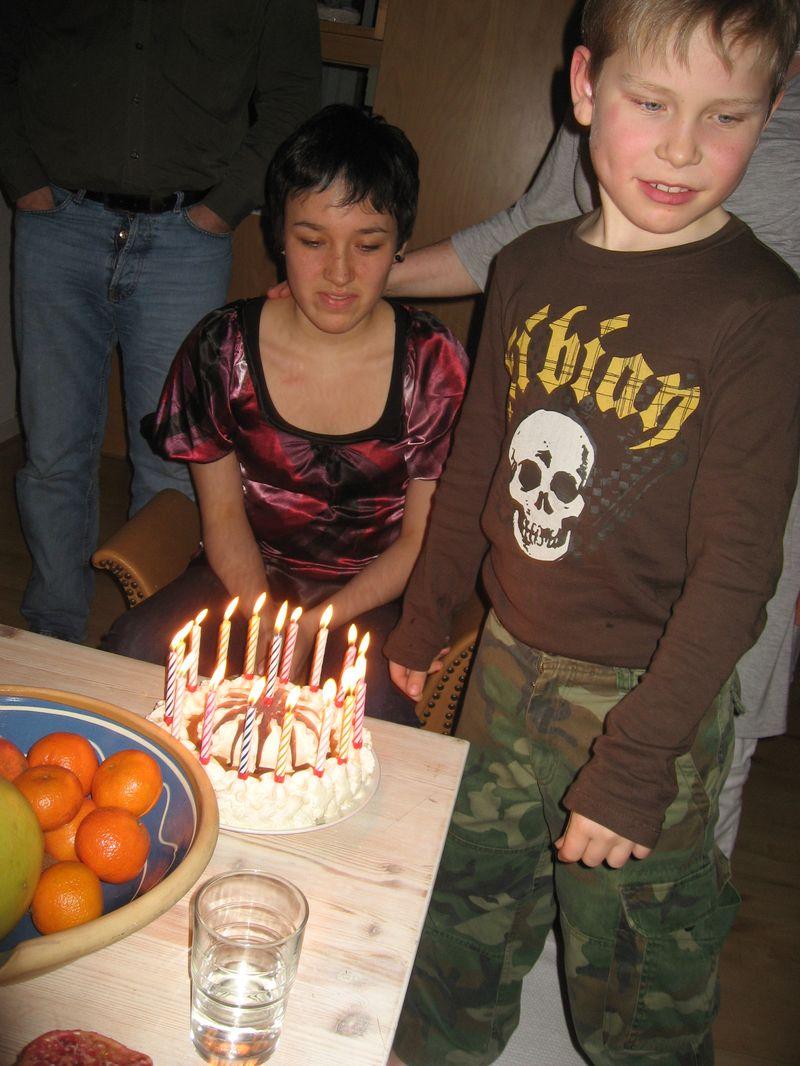 2007-11-20_ivalos_foedselsdag_006