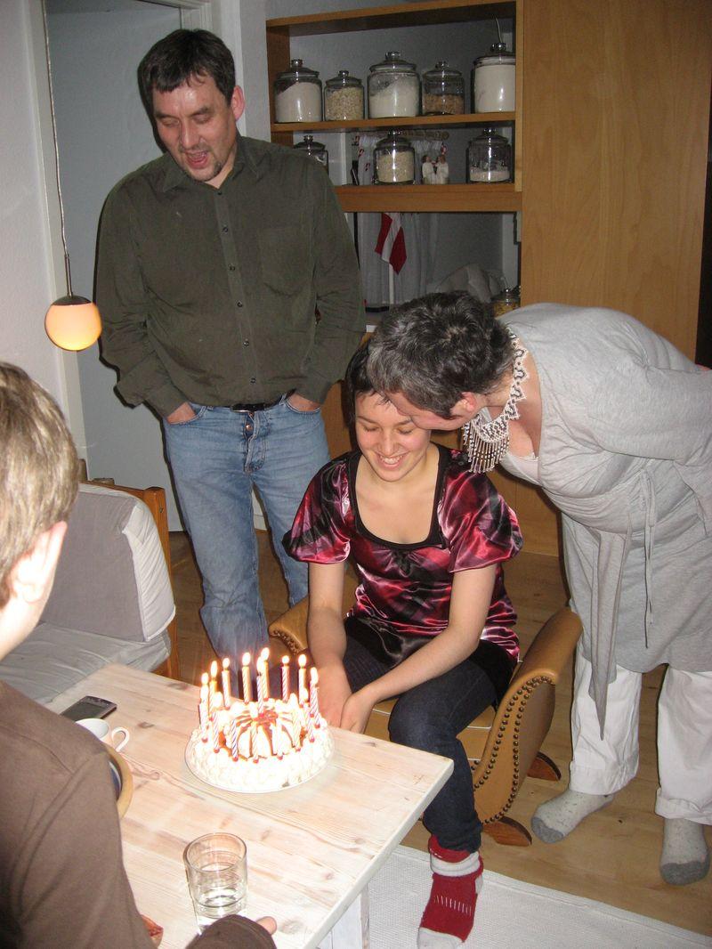 2007-11-20_ivalos_foedselsdag_008