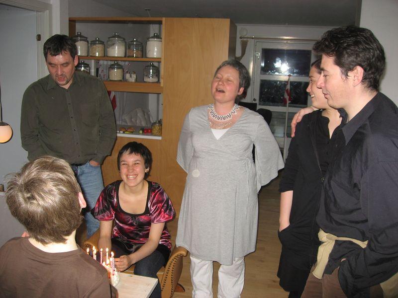 2007-11-20_ivalos_foedselsdag_009