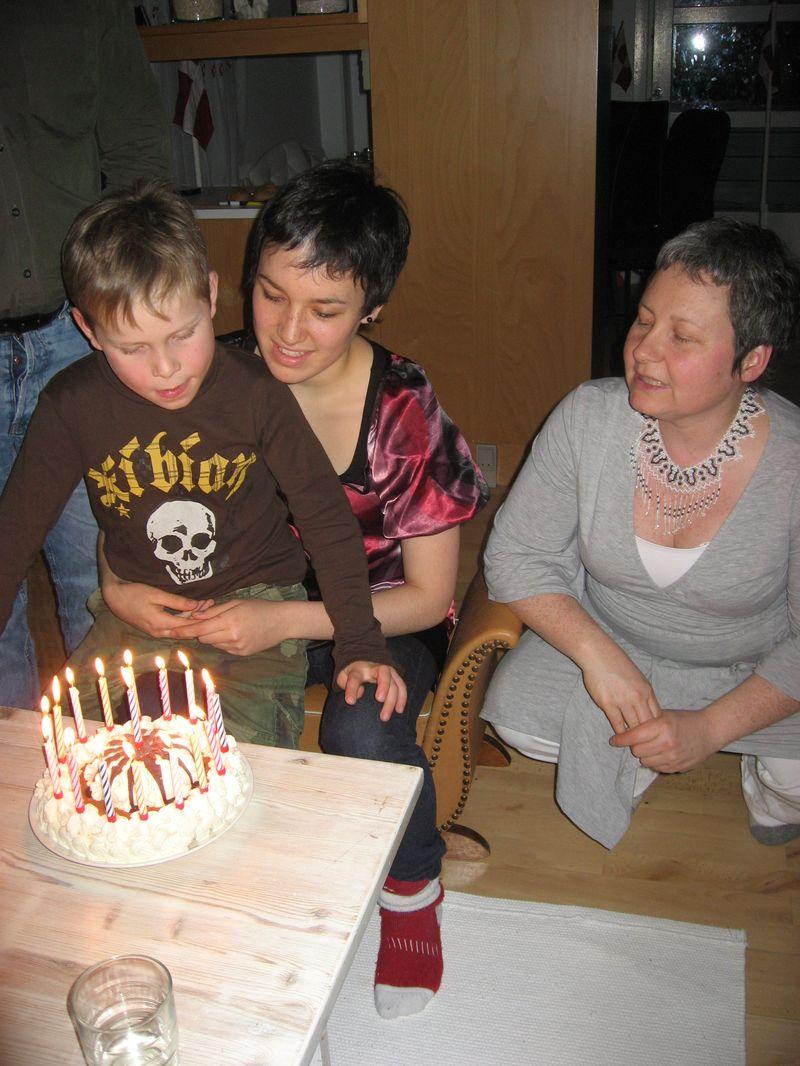 2007-11-20_ivalos_foedselsdag_011