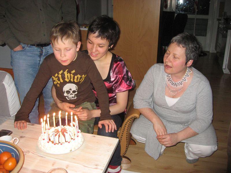 2007-11-20_ivalos_foedselsdag_012