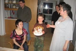 2007-11-20_ivalos_foedselsdag_005