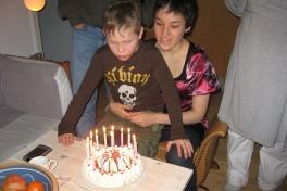 2007-11-20_ivalos_foedselsdag_010