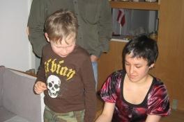 2007-11-20_ivalos_foedselsdag_013