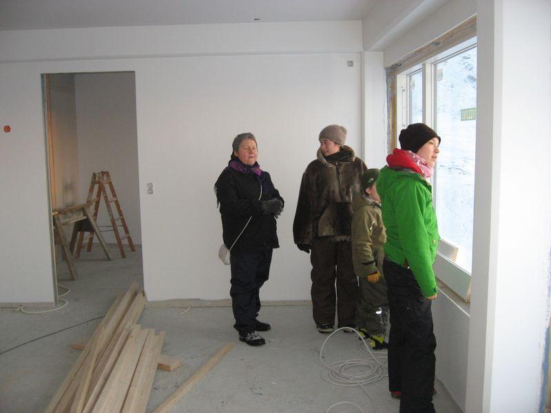 2007-12-08_malina_007