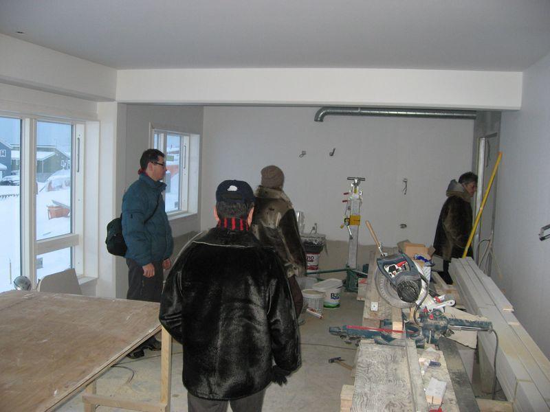 2007-12-15_malina_004
