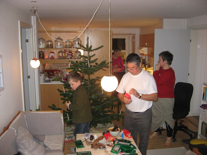 2007-12-23_juletrae_003