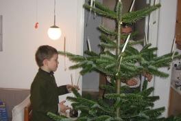 2007-12-23_juletrae_001