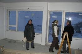 2007-12-23_malina_004