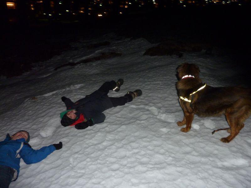 2011-01-14-2110_djanco_rumle_labansen_sean