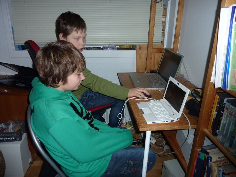 2011-01-15-1220_rumle_labansen_sean