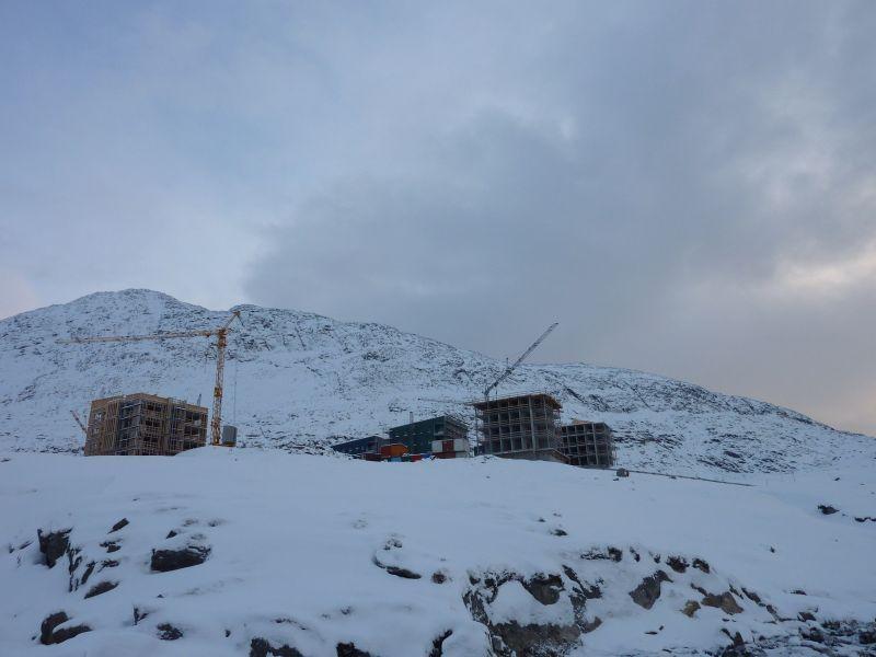 2011-01-19-1327_byggekran_byggeri
