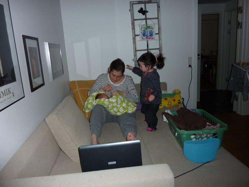 2011-01-21-1719_maritha_eugenius_labansen_ukaleq_eugenius_labansen