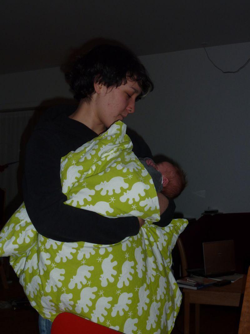 2011-01-21-1900_ivalo_lynge_labansen_ukaleq_eugenius_labansen