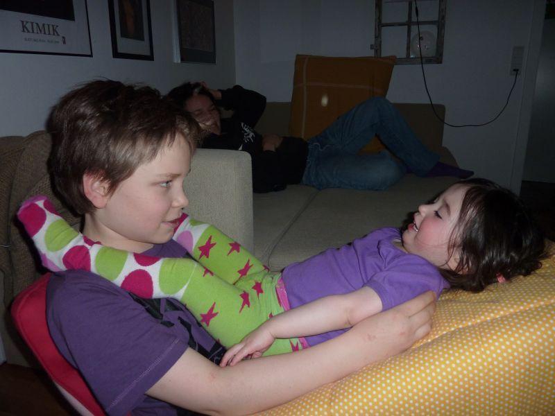 2011-01-21-1944_qupanuk_eugenius_labansen_rumle_labansen_2