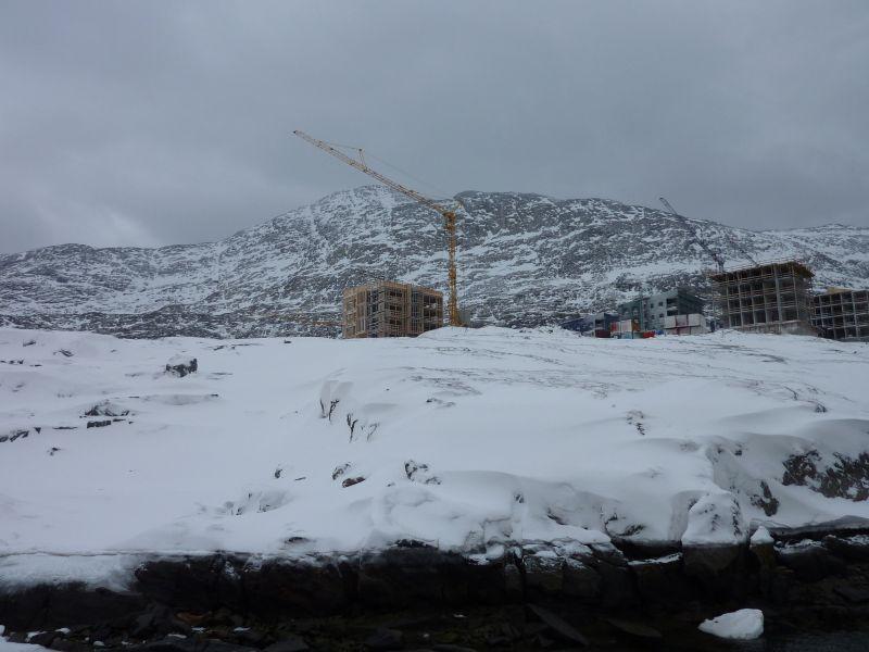 2011-01-24-1256_byggekran_byggeri