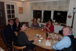 2011-01-02-1727_ane_sofie_labansen_jakobine_labansen_jesper_eugenius_labansen_maritha_eugenius_labansen_martha_