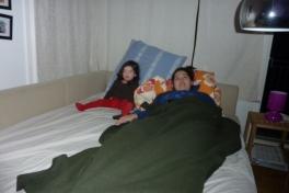 2011-01-12-0803_martha_nuka_platou_qupanuk_eugenius_labansen