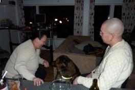 2011-01-18-1738_djanco_maren_mikkelsen_lennert_palle_sandgreen