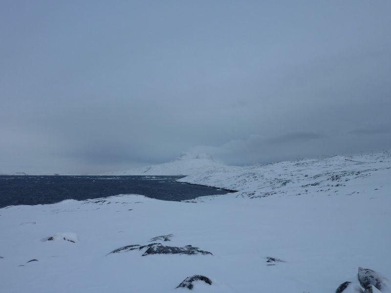 2011-02-14-1221_sermitsiaq