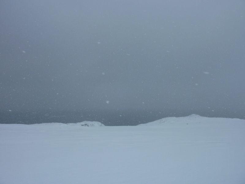 2011-02-15-1347_sermitsiaq