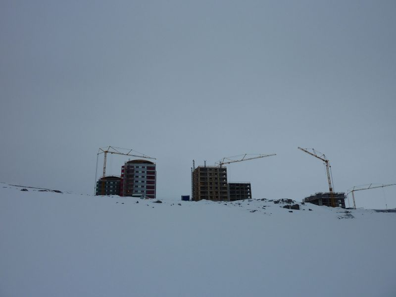 2011-02-18-1113_byggekran_byggeri