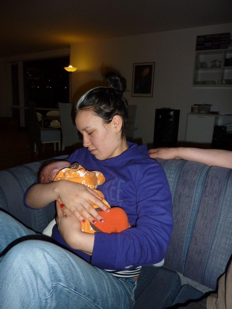 2011-02-18-2126_ivalo_lynge_labansen_ukaleq_eugenius_labansen