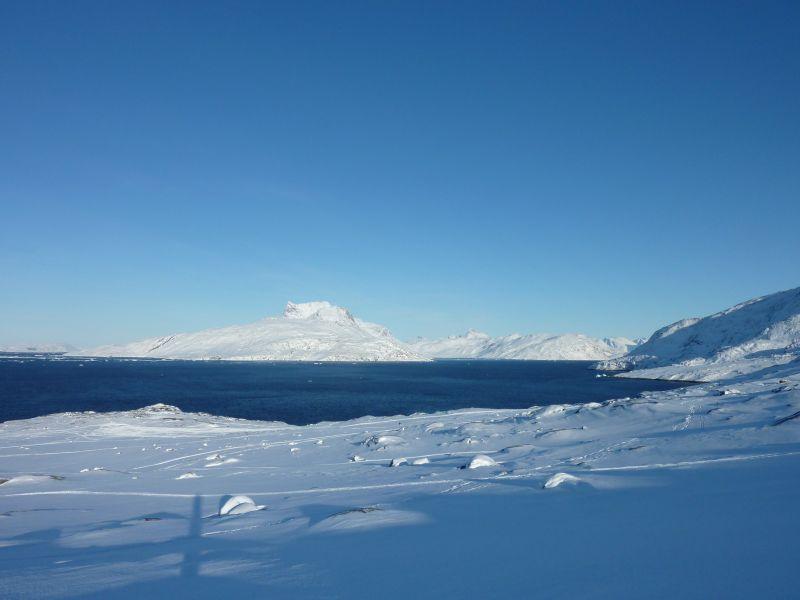 2011-02-20-1426_sermitsiaq