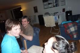 2011-02-18-2050_ivalo_lynge_labansen_peter_lynge_petersen_rumle_labansen