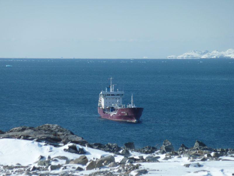 2011-03-23-1257_skib