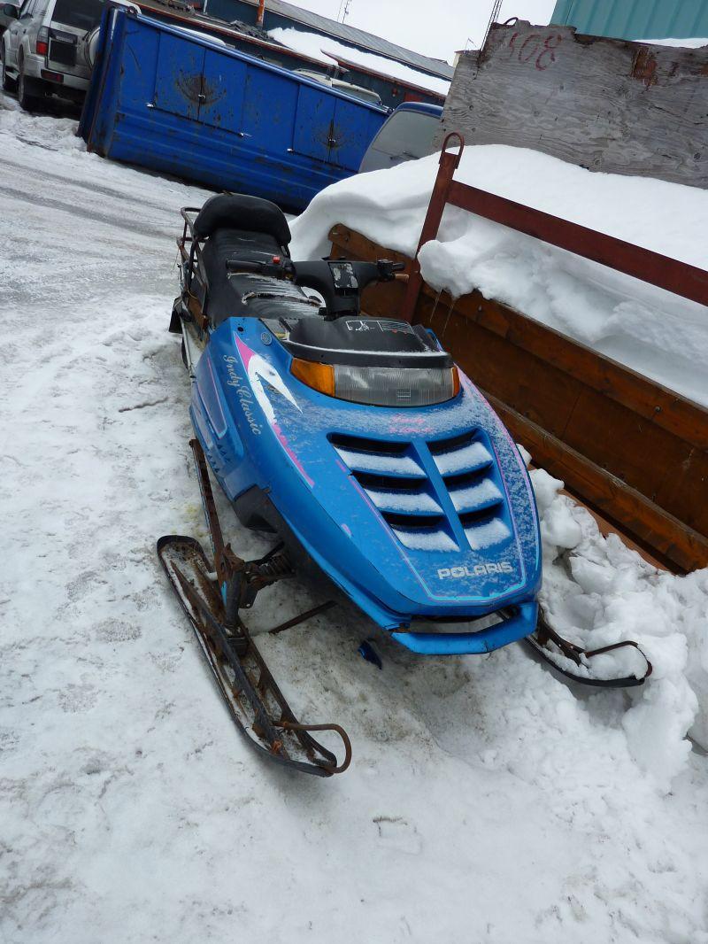 2011-03-30-1303_snescooter