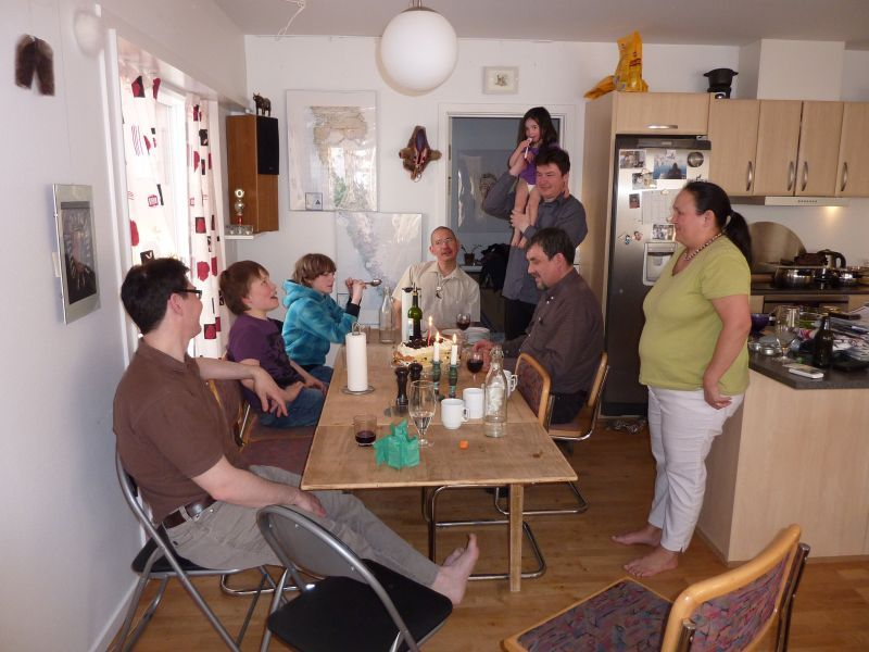 2011-04-05-1848_jes_jesper_eugenius_labansen_maren_mikkelsen_lennert_palle_sandgreen_peter_lynge_petersen_qupa_2