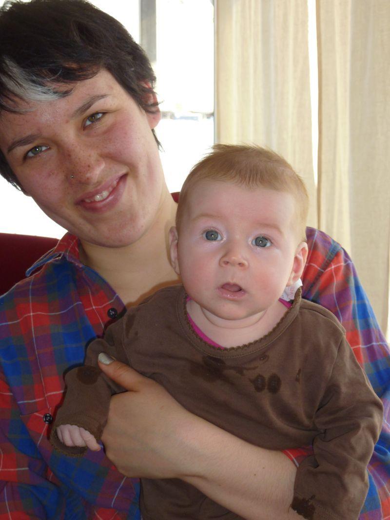 2011-04-18-1753_ivalo_lynge_labansen_ukaleq_eugenius_labansen_2