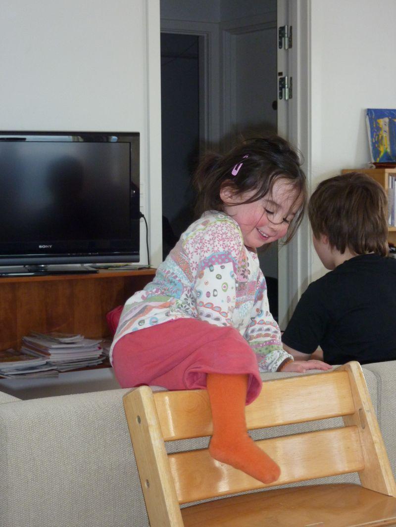 2011-04-18-1753_qupanuk_eugenius_labansen_rumle_labansen