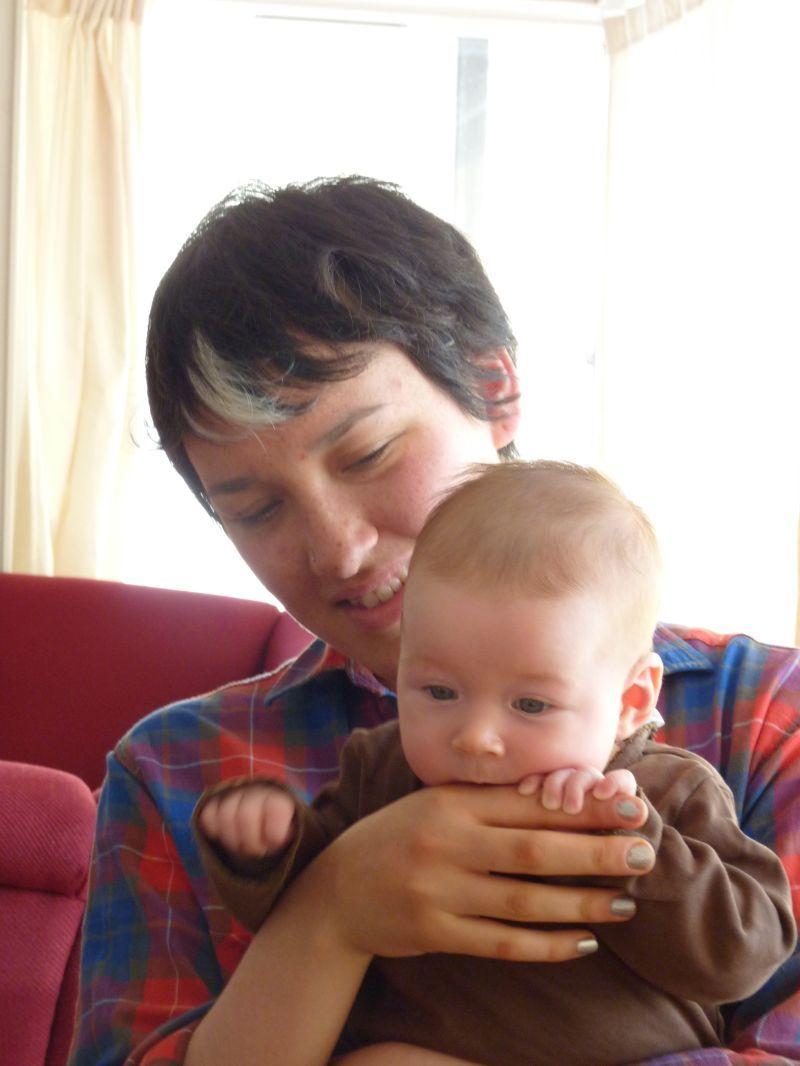 2011-04-18-1754_ivalo_lynge_labansen_ukaleq_eugenius_labansen